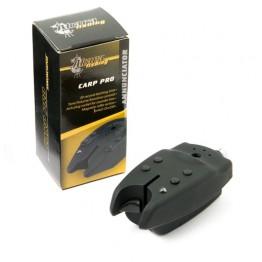 Сигнализатор поклевки Akara Carp Pro 8925132