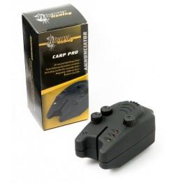 Сигнализатор поклевки Akara Carp Pro 8925133