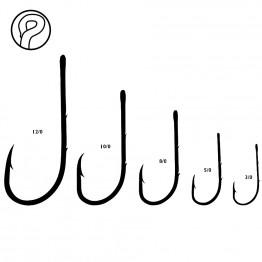 Крючки Cobra BAITHOLDER K C1101NSB-***