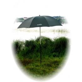 Зонт-укрытие Comfortika диаметр 220 см