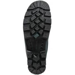 Ботинки зимние Demar Trop 2