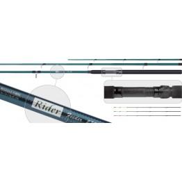Фидерное штекерное удилище Surf Master 1827 Rider Feeder, стекловолокно, 3 м, тест: 20-60 г, 340 г