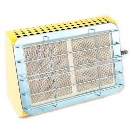Инфракрасный газовый обогреватель Aeroheat IG 4000