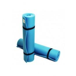 Коврик туристический Isolon Sport 5 180x60x0,5 см