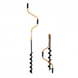 Ледобур Onega двуручный ЛР-150
