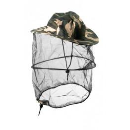 Накомарник Comfortika C-2, 1 кольцо, камуфляж
