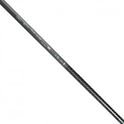 Удилище маховое Mikado Apsara Pole 600, углеволокно, 6.0 м, тест: до 30 г, 323 г