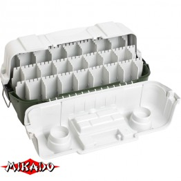 Ящик Mikado UAC-A011