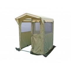 Палатка-кухня Митек Комфорт 1,5х1,5х2,03м