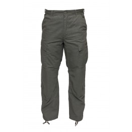 Штаны Norfin Nature Pro Pants