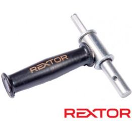 Адаптер Rextor STORM с ручкой под шуруповерт