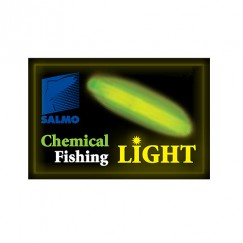 Светлячки Salmo CHEFL 13x150 мм