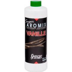 Ароматизатор Sensas Aromix Vanilla 0.5 л (Ваниль)