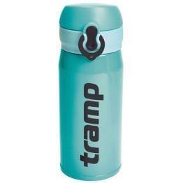 Термос облегченный Tramp Light 0,35 л