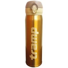Термос облегченный Tramp Light 0,5 л