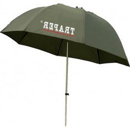 Зонт Traper 2330