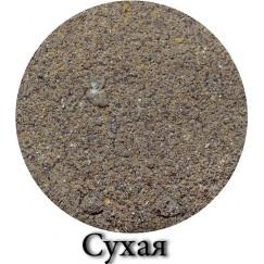 """Прикормка Vabik Optima Allround """"Универсальны"""" (серо-коричневая) 1кг"""