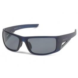 Очки поляризационные Solano FL20001D