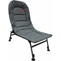 Кресло COMFORT Tramp TRF - 030