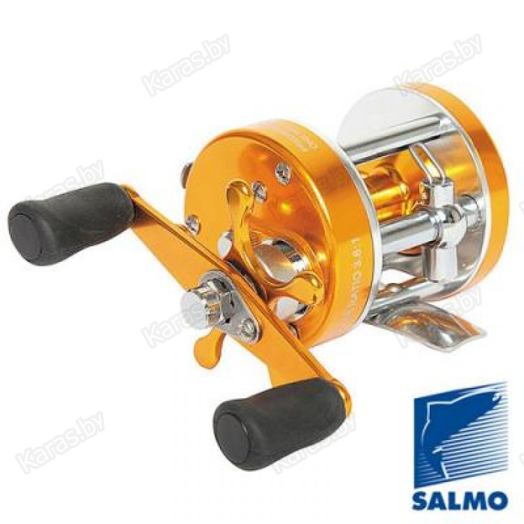 цена рыболовных мультипликаторных катушек