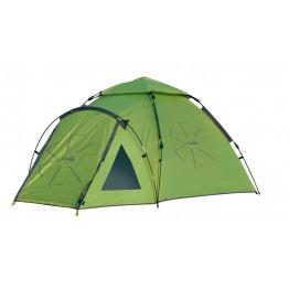 Четырехместная палатка Norfin HAKE 4 NF