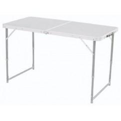 Складной стол Libao