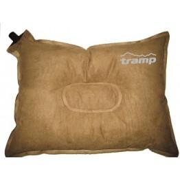 Самонадувающаяся подушка Tramp 43 x 34 x 8.5 см