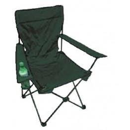 Кресло Holiday H-2025 HI-BACK