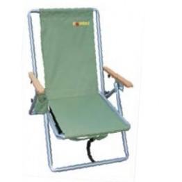 Кресло Holiday H-2047 BEACH PRO