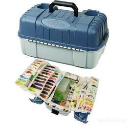 Ящик рыболовный пластиковый Flambeau 2059