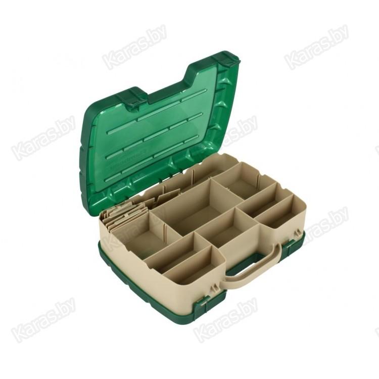 купить в минске ящик для рыболовных снастей
