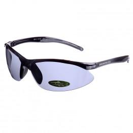 Очки поляризационные Solano FL1132