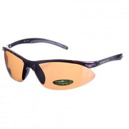 Очки поляризационные Solano FL1135