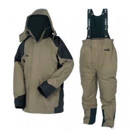 Зимний костюм NORFIN TERMAL GUARD