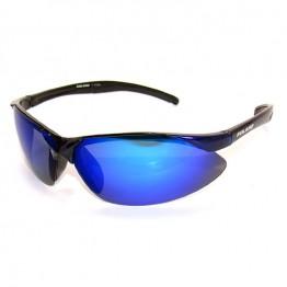 Очки поляризационные Solano FL1133
