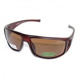 Очки поляризационные Solano FL1189