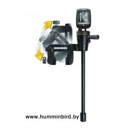 1-лучевой Эхолот Humminbird Fishin' Buddy 110x (Тубусный)