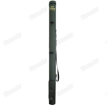 Тубус для удилищ SALMO 5901-145