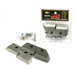 Ножи Nero 130 (тип Барнаул)