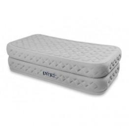 Надувная кровать Intex 66964 Rising Comfort 191 x 99 x 51