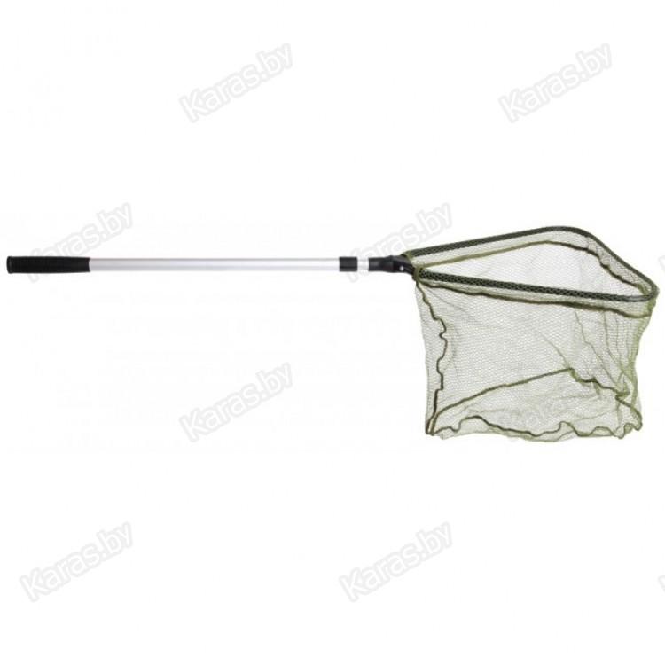 купить в минске подсачек для рыбалки