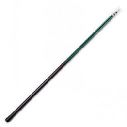 Ручка для подсака Salmo 320