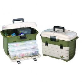 Ящик рыболовный пластиковый Flambeau 8010