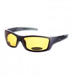 Очки поляризационные Solano FL20008D