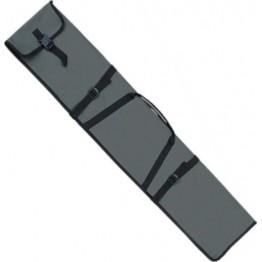 Чехол для удочек ХСН (130 см)
