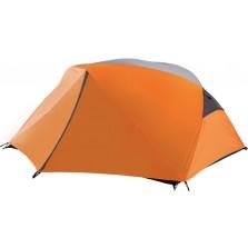 Двухместная палатка Norfin Begna 2