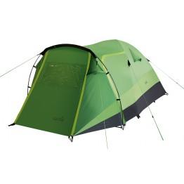 Трехместная палатка Norfin Bream 3