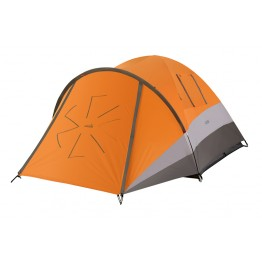 Трехместная палатка Norfin Dellen 3