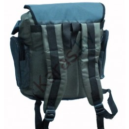 Рюкзак Mednovtex  pro 45 л