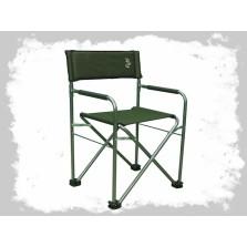 Кресло складное Elektrostatyk F6